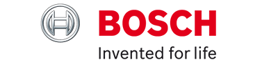 Bosch Software Innovations_img