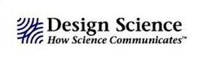 Design Science_img