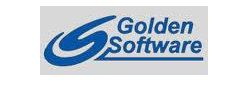 Golden Software_img
