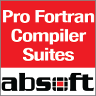 AbSoft Software Icon