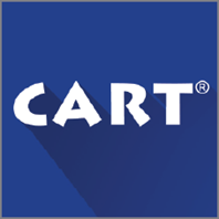 CART Software Icon