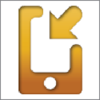 CE-Wedge Software Icon