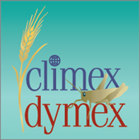 CLIMEX DYMEX Software Icon