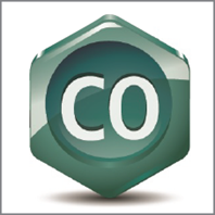 ChemOffice Software Icon