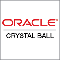 Crystal Ball Software Icon