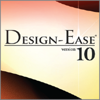 Design Ease Software Icon