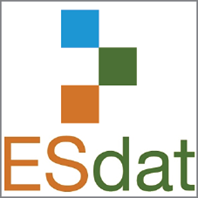 ESdat Software Icon