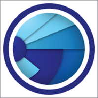 Grapher Software Icon