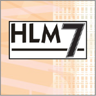 HLM Software Box