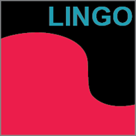 LINGO Software Icon