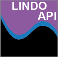 LINDO API Software Icon
