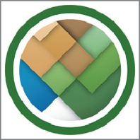 MapViewer Software Icon