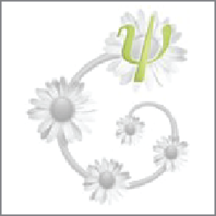 MathDaisy Software Icon