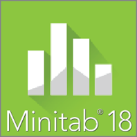 Minitab Software Icon