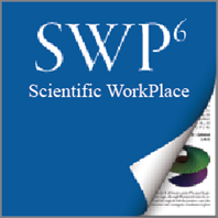 Scientific WorkPlace Software Icon