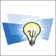Solver Software Icon