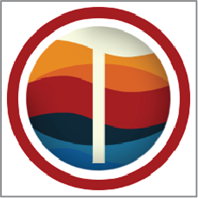 Strater Software Icon