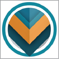 Voxler Software Icon