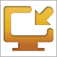 WinWedge Software Icon