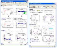 RLM MathCAD worksheets