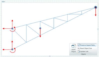 matrices worksheet