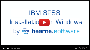 SPSS-Windows-Video-Image.png