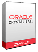 Crystal Ball Software