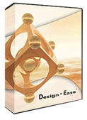 Design Ease Software Box