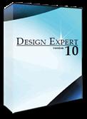 design expert software