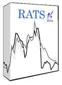RATS Software Box