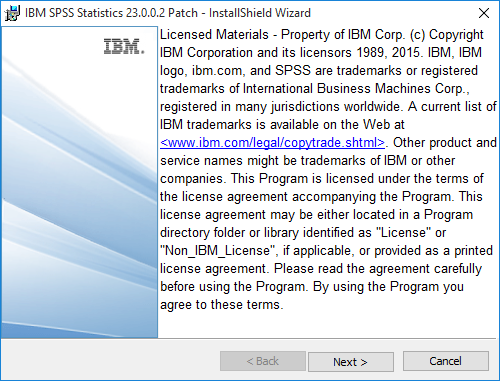 spss free download for windows 7 with crack